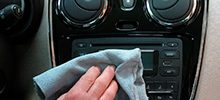 Get Rid of Fleas in Your Car - 9 Quick and Effective Tips